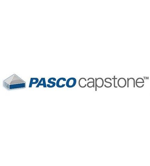 Программное обеспечение PASCO Capstone. Многопользовательская лицензия