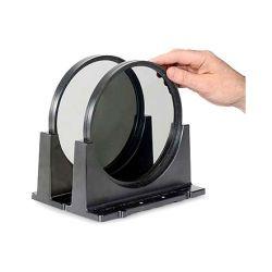Комплект поляризационных фильтров PASCO