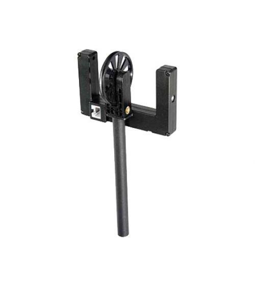 Комплект: Ворота оптические и Блок универсальный PASCO