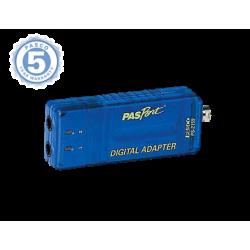 Преобразователь цифровой PASCO