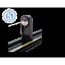 Аксессуары: Лазер диодный красный PASCO