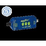 Цифровой датчик освещенности высокочувствительный PASCO