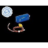 Цифровой датчик термопара PASCO