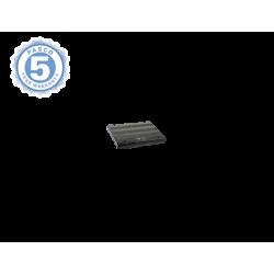 Цифровой датчик силы 2-осный (платформа) PASCO