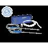 Цифровой мультидатчик температуры PASCO