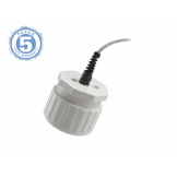 Цифровой датчик термоклина PASCO