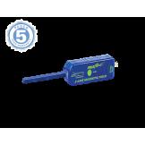 Цифровой датчик магнитного поля 2-осный PASCO