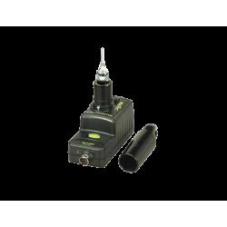 Цифровой датчик колориметр качества воды PASCO