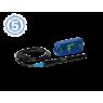 Цифровой датчик этанола PASCO