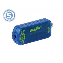 Цифровой датчик температуры (-70 - +380) Бесконтактный PASCO