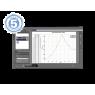 Программное обеспечение PASCO Capstone. Однопользовательская лицензия