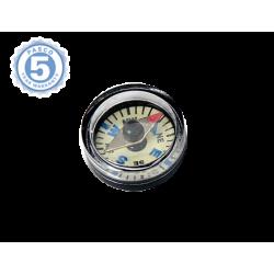 Набор компасов, 20 шт