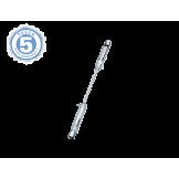 Трубка спектральная (водород)