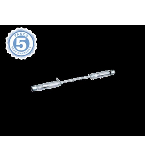 Трубка спектральная (углекислый газ)