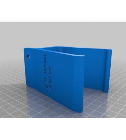 Подставка для датчика света для Smart-тележки PASCO