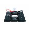 Аксессуары: Модуль источника питания AC/DC беспроводной PASCO