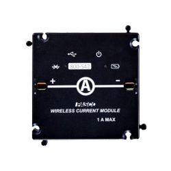 Модуль беспроводного датчика тока PASCO