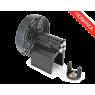 Аксессуары: Вентилятор к Smart-тележке PASCO