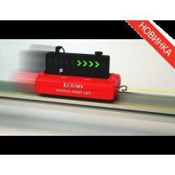 Аксессуары: Smart-дисплей вектора направления PASCO