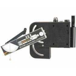 Пистолет баллистический PASCO. Малая дистанция