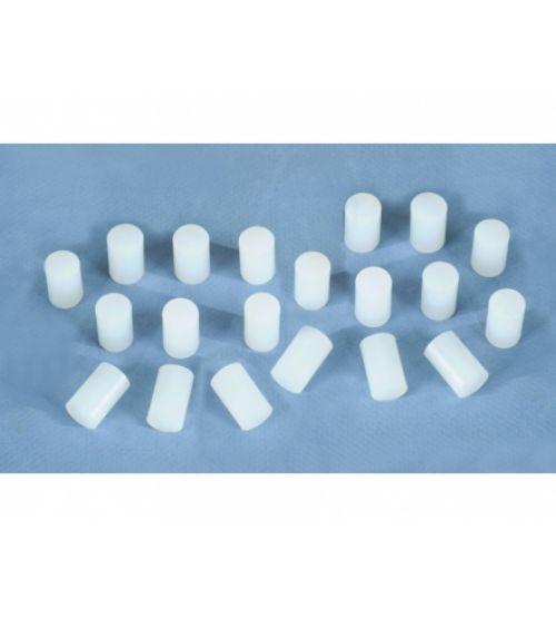 Комплектующие: Образцы для испытания на сжатие PASCO (20 шт.)