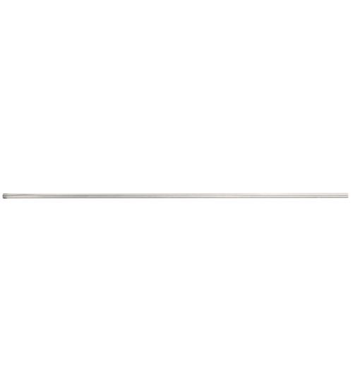 Стержень для трёхточечного основания PASCO, 90 см