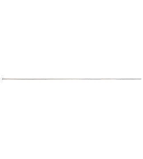 Стержень для трёхточечного основания PASCO, 120 см