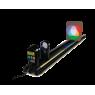 Аксессуары: Микшер цветовой для оптической системы PASCO