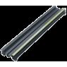 Скамья оптическая (120 см) для оптической системы PASCO