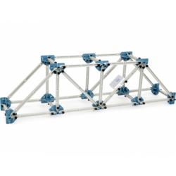 Набор «Основы мостостроения» PASCO