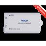 Беспроводной цифровой датчик звука PASCO