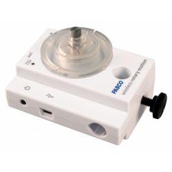 Беспроводной цифровой датчик вращения PASCO
