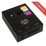 УФ-Спектрометр PASCO