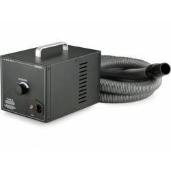 Аппарат переменной подачи воздуха PASCO