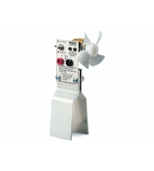 Преобразователь термоэлектрический PASCO