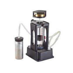 Прибор для демонстрации циклов теплового двигателя PASCO