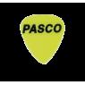 Сонометр PASCO
