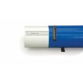 Резонансная труба без динамика PASCO (картон, 130 см)