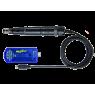 Цифровой оптический мультидатчик растворенного кислорода PASCO