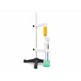 Комплект оборудования PASCO для титрования и химического анализа