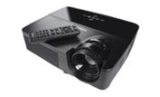 Мультимедиа-проектор яркостью до 3000 ANSI стандартный + крепление