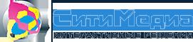 Интернет-магазин проекционного и интерактивного оборудования СитиМедиа