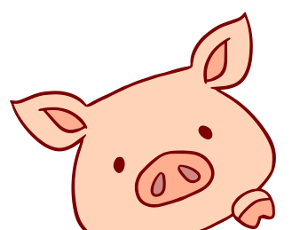 catalog/slider/pig.png